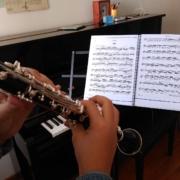 Μουσικό Σχολείο Πειραιά